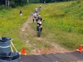 Blog_08.08_downhill_004