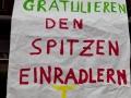 Blog_20.08_wieder-daheim_002