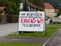 Blog_20.08_wieder-daheim_003