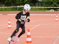 obm-rennen-hofheim-17-008