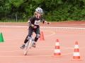 obm-rennen-hofheim-17-011