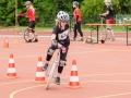 obm-rennen-hofheim-17-014