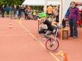 obm-rennen-hofheim-17-015