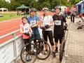 obm-rennen-hofheim-17-063