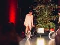 weihnachtskür-2018-c_BelindaBebst-0009