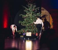 weihnachtskür-2018-c_BelindaBebst-0010
