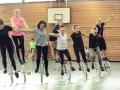 training-dm17_c_KonstantinHoehne-050