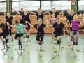 training-dm17_c_KonstantinHoehne-076