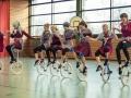 training-dm17_c_KonstantinHoehne-093