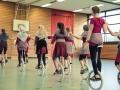 training-dm17_c_KonstantinHoehne-094