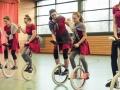 training-dm17_c_KonstantinHoehne-118