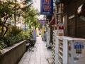 unicon19-korea-008