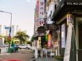 unicon19-korea-007