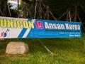 unicon19-tag1-022
