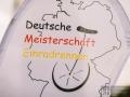 dm-warendorf-tag2-c_Konstantin_Hoehne-006