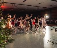 weihnachtskuer-web-2019-0056