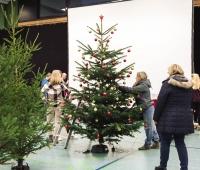 weihnachtskuer-web-2019-0002