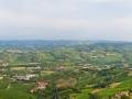 Panorama_La-Morra