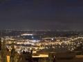 Panorama_Mondovi_Nacht_3