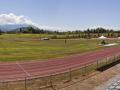 Panorama_Beila