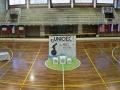 Pamorama_Nino Manera Turnhalle 2