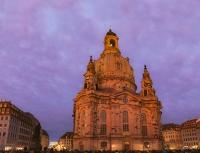 panorama_frauenkirche
