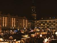 panorama_markt