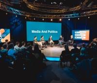 medienforum-2019-0002