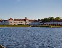 nymphenburg.jpg