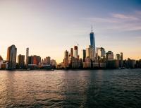 newyork-0006