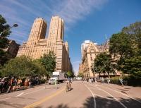 newyork-0007