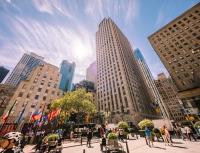 newyork-0009