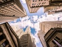 newyork-0012