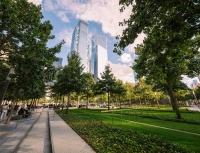 newyork-0015
