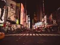 newyork-0017