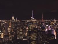 newyork-0019