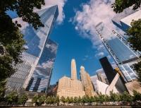 newyork-0014