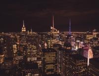 newyork-0018