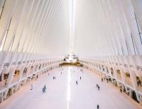 newyork-0020