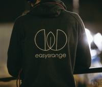 easyorange_c_KonstantinHoehne-103