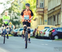 europamarathon-2019-0003