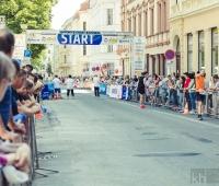 europamarathon-2019-0004