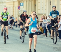 europamarathon-2019-0005