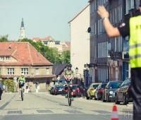 europamarathon-2019-0007