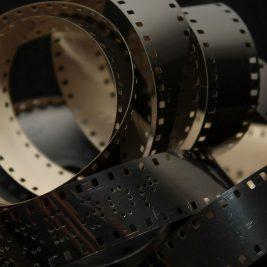 Das Einrad-Video-Archiv